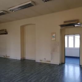 Kiadó  iroda (Budapest, IX. kerület) 660 E  Ft/hó +ÁFA