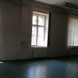 Kiadó  iroda (<span class='notranslate'>Budapest, IX.  </span>kerület) 110 E   <span class='notranslate'>Ft</span>/hó +ÁFA