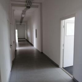 Kiadó  iroda (Budapest, IX. kerület) 376 E  Ft/hó +ÁFA