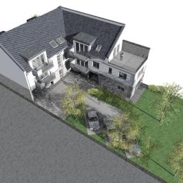 Eladó  téglalakás (Budapest, IV. kerület) 39,9 M  Ft