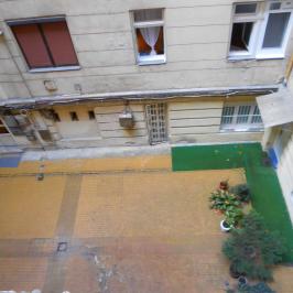 Eladó  téglalakás (<span class='notranslate'>Budapest, V.  </span>kerület) 47 M   <span class='notranslate'>Ft</span>