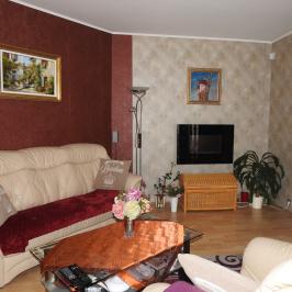 Eladó  panellakás (Budapest, IV. kerület) 46 M  Ft