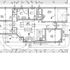 Eladó  családi ház (<span class='notranslate'>Nyíregyháza</span>, <span class='notranslate'>Nyírszőlős</span>) 38,5 M   <span class='notranslate'>Ft</span>
