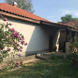 Eladó  családi ház (Dunavarsány, Nagyvarsány) 23,5 M  Ft
