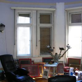Eladó  téglalakás (<span class='notranslate'>Budapest, VIII.  </span>kerület) 46.2 M   <span class='notranslate'>Ft</span>