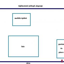 Eladó  családi ház (<span class='notranslate'>Dabas</span>, <span class='notranslate'></span>) 41,9 M   <span class='notranslate'>Ft</span>