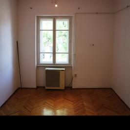 Eladó  téglalakás (<span class='notranslate'>Budapest, XIX.  </span>kerület) 27,9 M   <span class='notranslate'>Ft</span>