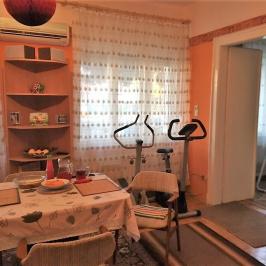 Eladó  családi ház (<span class='notranslate'>Budapest, XVIII.  </span>kerület) 69,99 M   <span class='notranslate'>Ft</span>