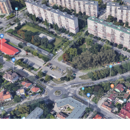 Eladó  panellakás (<span class='notranslate'>Budapest, XVIII.  </span>kerület) 22,99 M   <span class='notranslate'>Ft</span>