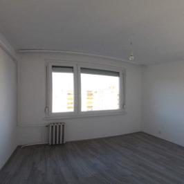 Eladó  panellakás (Budapest, IV. kerület) 37,9 M  Ft