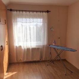 Eladó  családi ház (<span class='notranslate'>Budapest, XVIII.  </span>kerület) 58,8 M   <span class='notranslate'>Ft</span>