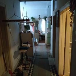 Eladó  családi ház (Tóalmás) 12 M  Ft