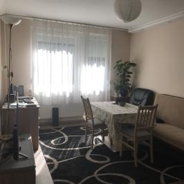 Eladó  panellakás (Budapest, IV. kerület) 32,5 M  Ft