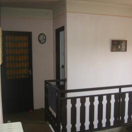 Eladó  családi ház (Zsámbok) 23,8 M  Ft