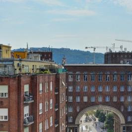 Kiadó  téglalakás (<span class='notranslate'>Budapest, VII.  </span>kerület) 450 E   <span class='notranslate'>Ft</span>/hó