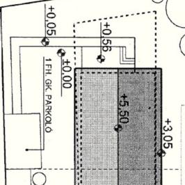 Eladó  ikerház (Szigetszentmárton) 28,9 M  Ft