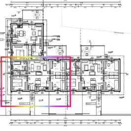 Eladó  sorház (Szigetszentmárton) 25,9 M  Ft