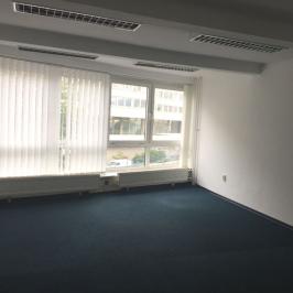 Kiadó  iroda (Budapest, XIII. kerület) 150 E  Ft/hó +ÁFA