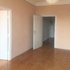 Eladó  téglalakás (Budapest, V. kerület) 92,99 M  Ft
