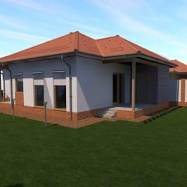 Eladó  családi ház (<span class='notranslate'>Nyíregyháza</span>, <span class='notranslate'></span>) 39.5 M   <span class='notranslate'>Ft</span>