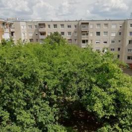Eladó  panellakás (Budapest, IV. kerület) 29,5 M  Ft
