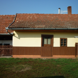 Eladó  családi ház (<span class='notranslate'>Jászfelsőszentgyörgy</span>, <span class='notranslate'></span>) 5,9 M   <span class='notranslate'>Ft</span>