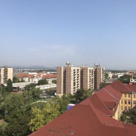 Eladó  panellakás (Budapest, IV. kerület) 23,8 M  Ft