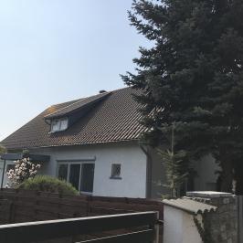 Eladó  családi ház (Érd, Parkváros) 59 M  Ft