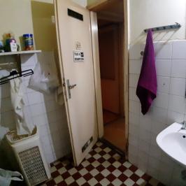 Eladó  sorház (Budapest, XIX. kerület) 24,9 M  Ft