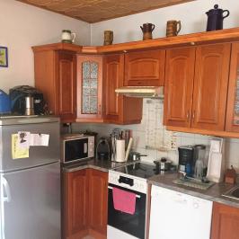 Eladó  családi ház (Budapest, XVIII. kerület) 61,9 M  Ft