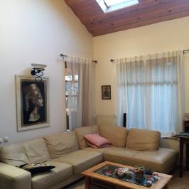 Eladó  családi ház (<span class='notranslate'>Budapest, XVIII.  </span>kerület) 80 M   <span class='notranslate'>Ft</span>