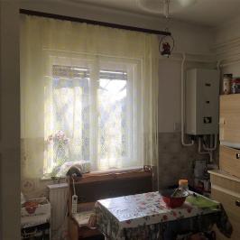Eladó  családi ház (Budapest, XVIII. kerület) 48,9 M  Ft
