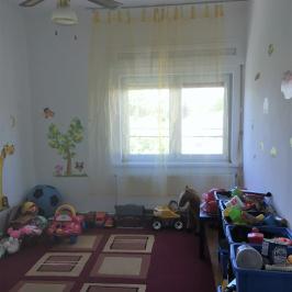Eladó  családi ház (<span class='notranslate'>Vecsés</span>, <span class='notranslate'></span>) 52,9 M   <span class='notranslate'>Ft</span>