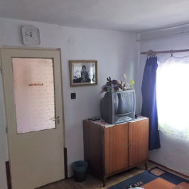 Eladó  családi ház (Vecsés) 52,9 M  Ft