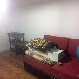 Eladó  családi ház (<span class='notranslate'>Budapest, XVIII.  </span>kerület) 48,8 M   <span class='notranslate'>Ft</span>