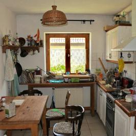 Eladó  családi ház (Perbál) 72,9 M  Ft