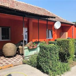 Eladó  családi ház (<span class='notranslate'>Dunaharaszti</span>, <span class='notranslate'></span>) 38,9 M   <span class='notranslate'>Ft</span>