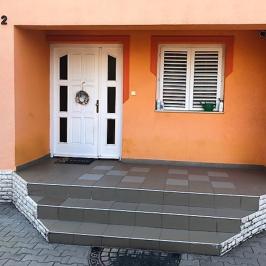Eladó  családi ház (Szigethalom) 45,9 M  Ft