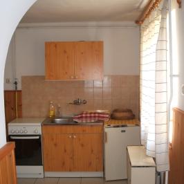 Eladó  családi ház (Nyírtura) 6,3 M  Ft