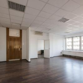 Kiadó  iroda (Budapest, XIII. kerület) 195 E  Ft/hó +ÁFA