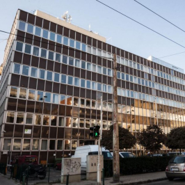 Kiadó  iroda (<span class='notranslate'>Budapest, XIII.  </span>kerület) 1,51 M   <span class='notranslate'>Ft</span>/hó +ÁFA
