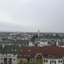 Eladó  panellakás (Budapest, IV. kerület) 23,5 M  Ft