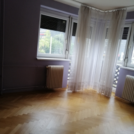 Kiadó  iroda (Budapest, XIV. kerület) 180 E  Ft/hó