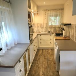 Eladó  családi ház (Rácalmás) 29,5 M  Ft