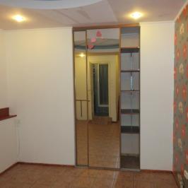 Kiadó  iroda (Budapest, VI. kerület) 150 E  Ft/hó