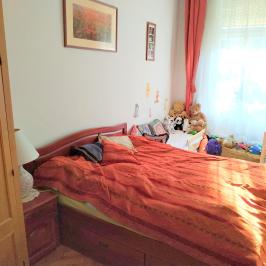 Eladó  téglalakás (Budapest, III. kerület) 44,9 M  Ft