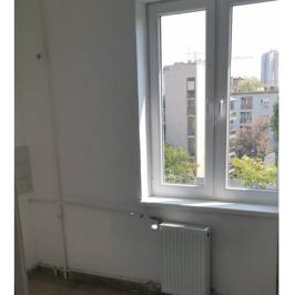 Eladó  téglalakás (<span class='notranslate'>Budapest, XI.  </span>kerület) 42,7 M   <span class='notranslate'>Ft</span>