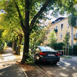Eladó  téglalakás (Budapest, XI. kerület) 39 M  Ft