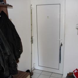 Eladó  téglalakás (Nyíregyháza, Örökösföld) 21,8 M  Ft