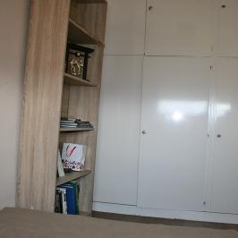 Eladó  panellakás (Budapest, IV. kerület) 23,3 M  Ft